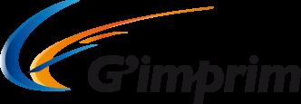 gimprim.grangergroup.fr